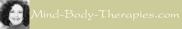 MindBodyTherapies
